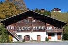 HEFTI & DOMKE Holzbau GmbH