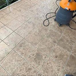 PRO Clean