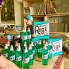 Rigi Liqueur