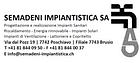 Semadeni Impiantistica SA