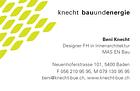 Knecht - BauUndEnergie