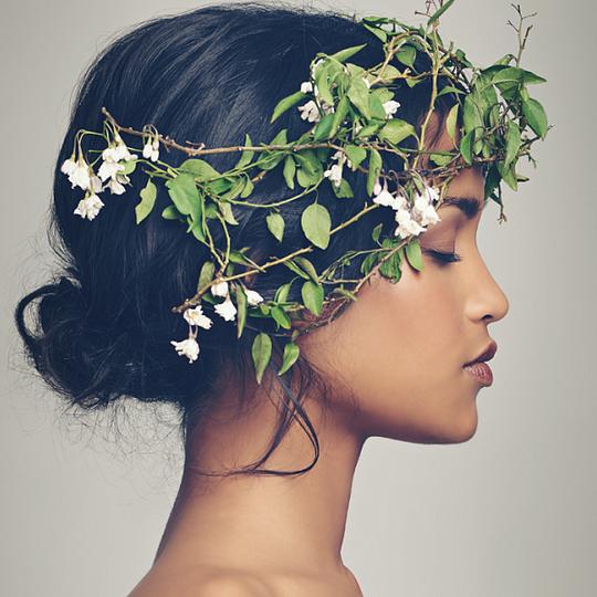 Caroline Borges - Hair & Beauty