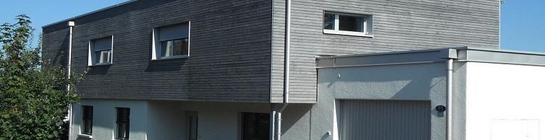 Gürber GmbH