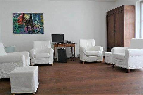Mendrisio Casa contigua 3,5 locali da ex cantina del 1750 in vendita