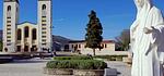Pilgerfahrt nach Medjugorje (Bosnie) 10.-14.Oktober 2018
