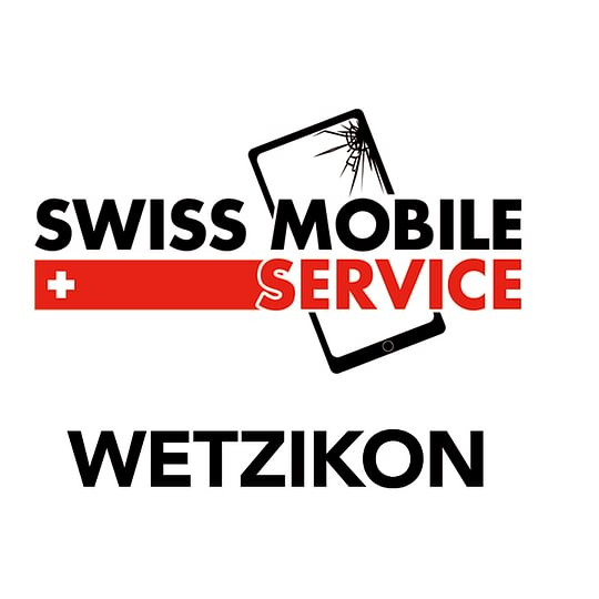 Swiss Mobile Wetzikon