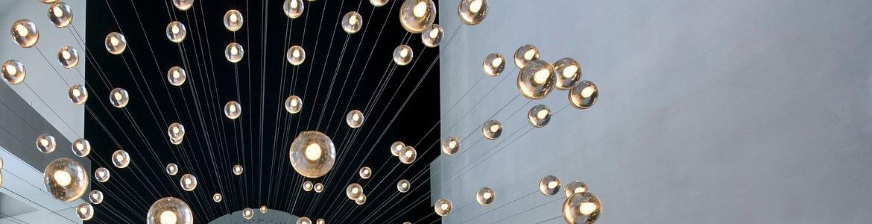 Licht & Concept AG
