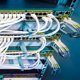Réalisation de réseaux informatiques certifiés