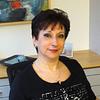 Frau Dr. med. Rawa Derzi