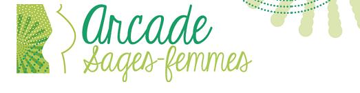Arcade sages-femmes