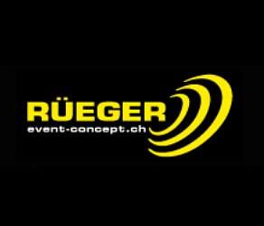 Rüeger e-concept GmbH