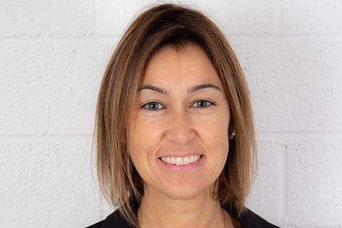 Elena Stefanoni