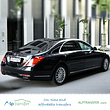 AlpTrasnfer.com offers business travel services with prestigious vehicles in Switzerland.