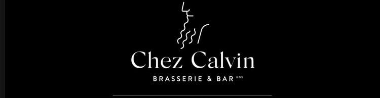 Chez Calvin Sàrl