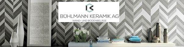 Bühlmann Keramik AG