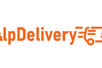 AlpDelivery.ch | Express delivery service in Switzerland: Geneva, Bern, Zurich..