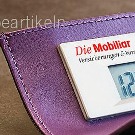 Plumor AG Taschenrechner