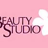 Beauty Studio Laila Kündig-Pfeffer