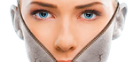 OFFRE D'AUTOMNE – Microdermabrasion