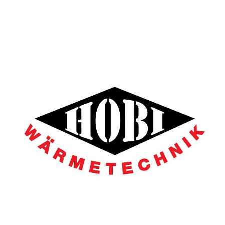 Emil Hobi GmbH Wärmetechnik