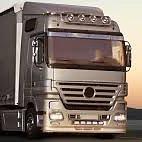 Newsped Transports & Logistic SA