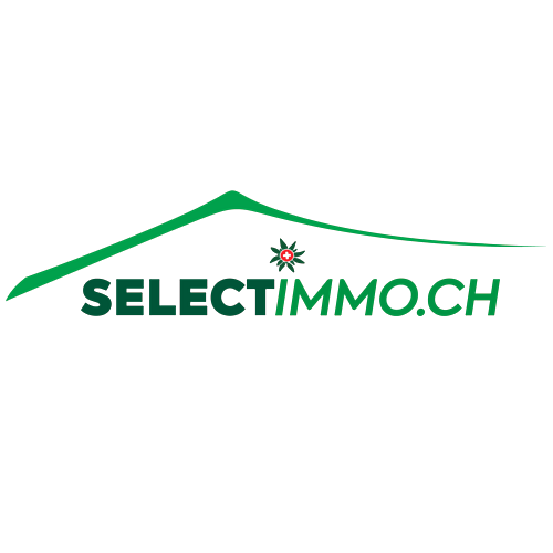 SELECTIMMO.CH Sàrl