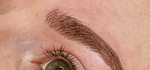 Permanent Make-up | Microblading in Chur