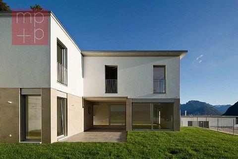 COLLINA D'ORO Casa/villa in Vendita