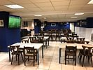 Café Restaurant Cerceda