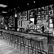 Die Toro Bar ist täglich geöffnet und bietet ein grosses Unterhaltungsprogramm.