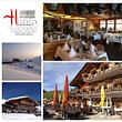 Hotel Restaurant Hornfluh