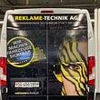 Rentir Fahrzeugvermietung KLG St.Gallen