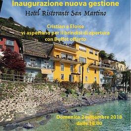 02.09.2018 Nuova Gestione Famiglia Fusetti