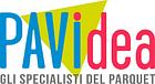 CV PAVIdea Sagl