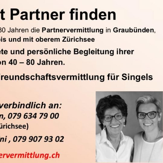 Singles from Rapperswil SG - eig-apps.org