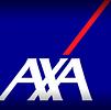 AXA, Hauptagentur Tiago Costa