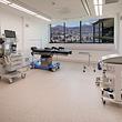 Pulizia Centro Medico