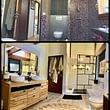 Rénovation total de salle de bain
