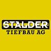 Stalder Tiefbau AG