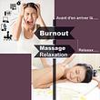 Un massage : pourquoi pas LE cadeau idéal ? Bon Cadeau en vente