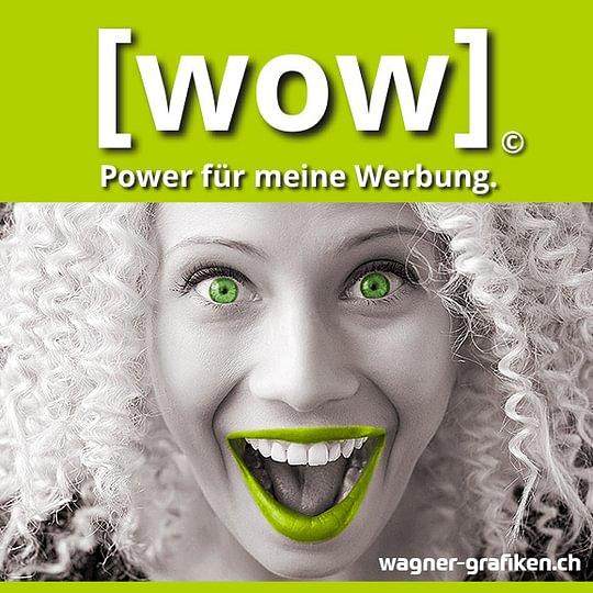 Wagner Grafiken
