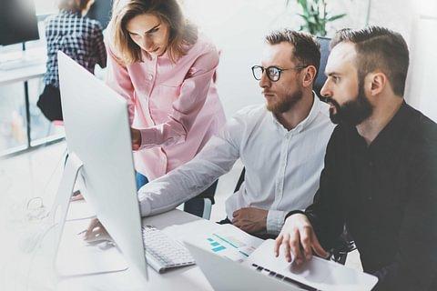 Formazione, Consulenza & Cultura sulle Strategie Digitali
