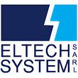 Eltech System