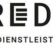 AREDIS Archivdienstleistungen GmbH