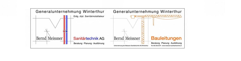 Meissner Sanitärtechnik AG