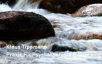 Praxis für Psychotherapie & Coaching Klaus Tippmann