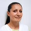 Danijela Bajic | Medizinische Praxisassistentin