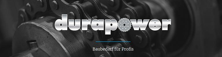 Durapower GmbH