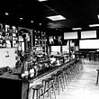 In der Toro Bar kannst du auch deinen Geburtstag feiern oder deinen Firmenanlass ausrichten.