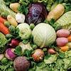 Beiner AG, Früchte + Gemüse